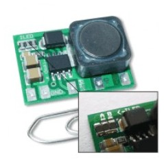 LED-Driver-150V (High power 0,32-1 A / 60 V)