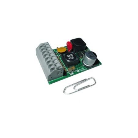 LED-Driver-150E (High power 0,32-1,4 A / 60 V) Extended