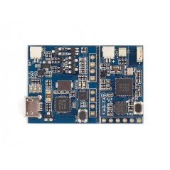 Seeed Tiny BLE - BLE + 6DOF Mbed Platform (Seeed 102080005)