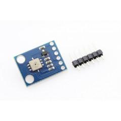 Barometer Sensor (ER-STH01002S) Bosch BMP085 I2C, 3.3V/5V