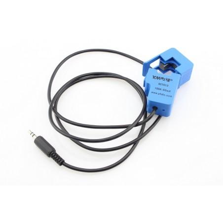 Non-invasive AC Current Sensor-100A (ER-SEL98100NI) SCT013