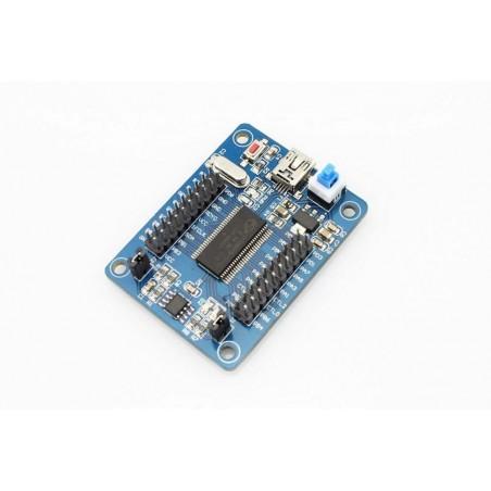 EZ-USB FX2LP CY7C68013A USB Development Board (ER-DP68013EZ)