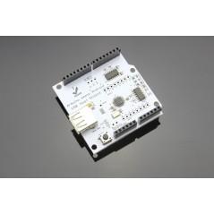 USB Host Shield for Arduino (ER-ARS3421U)