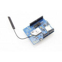 Arduino Wifi Shield (ER-ACS17101S)