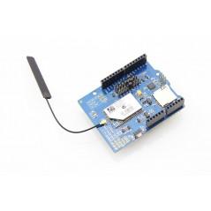 Arduino Wifi Shield (ER-ACS17101S)