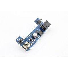 BREADBOARD POWER SUPPLY MODULE (ER-PSB02011B)