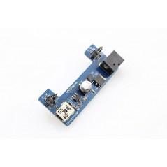 BREADBOARD POWER SUPPLY MODULE (ER-PSB02011B)
