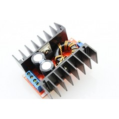 DC/DC Booster 10-32V to 12-35V 150W/6A (ER-PCH12350D)