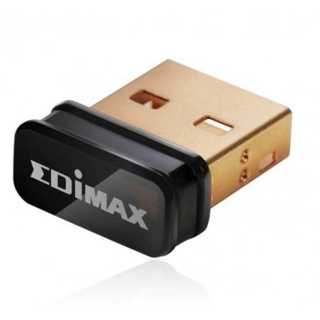 EW-7811UN (EDIMAX ) WiFi FOR RASPBERRY PI  802.11 g/b/n 2.4GHz