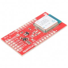 SparkFun BLE Mate 2 (Sparkfun WRL-13019) Low-Energy BC118 BlueCreation