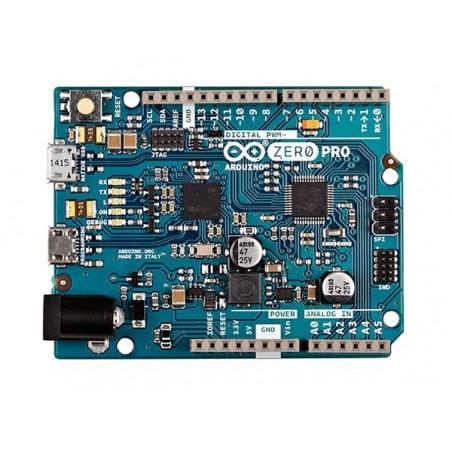 Arduino Zero Pro (A000104) ATSAMD21G18