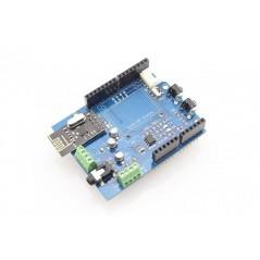 Energy Monitor Shield V2 (ER-COP77013DE) without OLED display