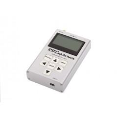 RF Explorer 6G model (Seeed 109990062) 4850-6100MHz