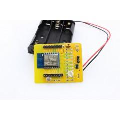 ESP8266 Development Board ESP-12 (ER-DP8266ESP12)