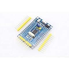 STM32F030F4P6 Minimum Systerm Board Cortex-M0 (ER-DP030F4STM)