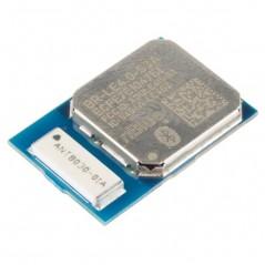 Bluetooth 4.0 Module - BR-LE 4.0-S3A (Sparkfun WRL-12991)