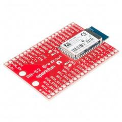 SparkFun Audio Bluetooth Breakout - RN-52 (Sparkfun WRL-12849)