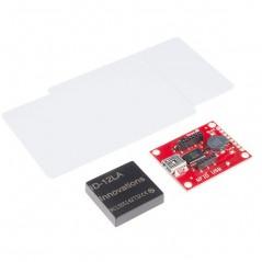 SparkFun RFID Starter Kit (Sparkfun KIT-13198) 1xID-12LA + 2xCard 125kHz