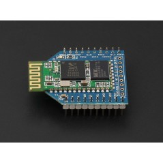 Bluetooth Bee v2.0 (Seeed 113050014) Bluetooth V2.0+EDR(Enhanced Data Rate) 3Mbps Modulation