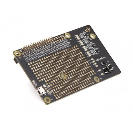 Raspberry Pi Breakout Board v1.0 (Seeed 103030030)