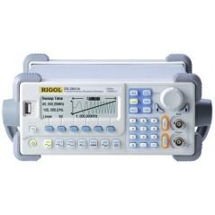 DG2041A Generator 40MHz,100MSa/s,14bits,512kpts  (RIGOL)