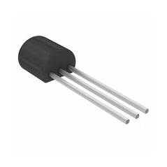AD592ANZ Temperature Transducers (Analog Devices)