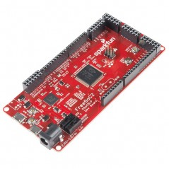 FreeSoC2 Development Board - PSoC5LP (Sparkfun DEV-13229)