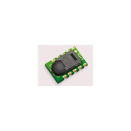SHT15 Digital Humidity Sensor (SENSIRION)