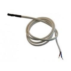KTY81-110-1M (Olimex) ARDUINO PTC TEMPERATURE SENSOR