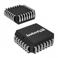 CS82C54Z  PLCC28 (Intersil) OSC PROG TIMER 8MHZ PLCC28