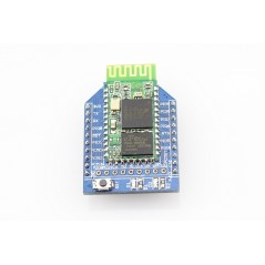 Bluetooth Bee (ER-CBL37551BE) CSR BC417143 Bluetooth V2 0+EDR