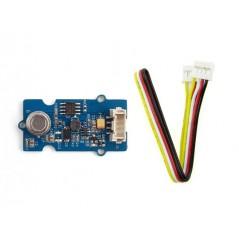 Grove - Air quality sensor v1.3 (Seeed 101020078) Winsen MP503