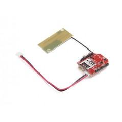 GPRSbee rev. 6  (Seeed 113990103) GPRS/GSM expansion board, SIM 800H module