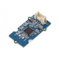 Grove - Finger-clip Heart Rate Sensor (Seeed 103020024)