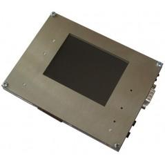 LPC2478-STK-MICTOR (Olimex)