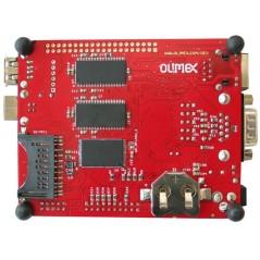 SAM9-L9260 (Olimex) DEV.BOARD FOR AT91SAM9260