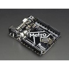 Adafruit METRO 328 with Headers - ATmega328 (Adafruit 2488)