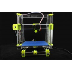 3D Printer Kit - Prusa i3 Full Kit (ER-Prusa i3 Full Kit)