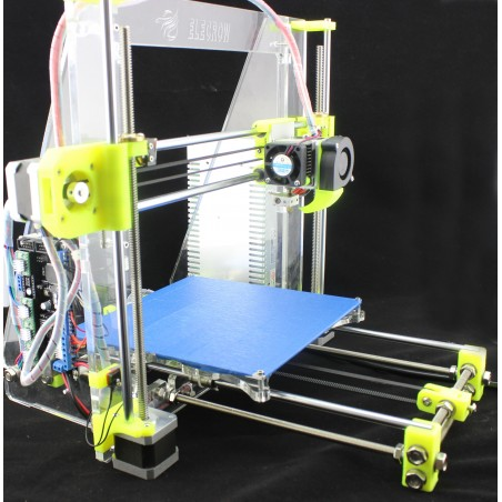 3D Printer Kit - Prusa i3 Full Kit (ER-Prusa i3 Full Kit)