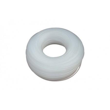 PTFE Tubing for J-head Hotend (ER-P3D0109TU)