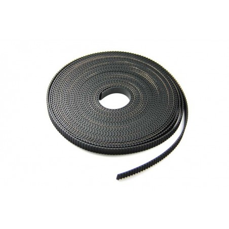 GT2 Belt 1M (ER-P3D0111GB)