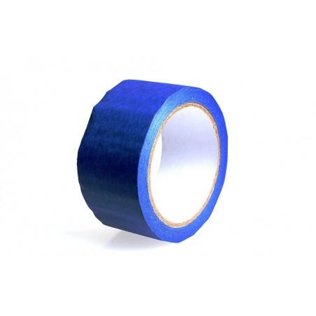 Blue Masking Tape 48x30mm For 3D Printer High temperature Maskin (ER-P3D0114HTP)