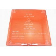 3D Printer Heated Bed-MK2a (ER-P3D77065HB)