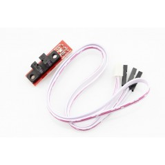 Opto Endstop Switch Kit for CNC 3D Printer (ER-P3D5990OE)