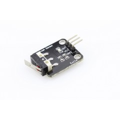 Mechanical Endstop Collision Switch (ER-SE63009CS)