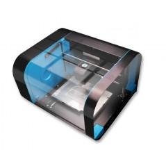 RBX01 3D PRINTER ROBOX  (CEL Technology) Dual Extruder, High Definition
