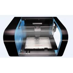 RBX01 3D PRINTER ROBOX - BLUE (CEL Technology)