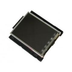 STM32-LCD (Olimex)