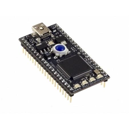 OM11043 (mbed NXP LPC1768) DEVELOPMENT BOARD