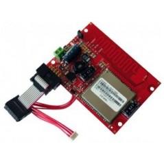 MOD-GSM-B (Olimex)